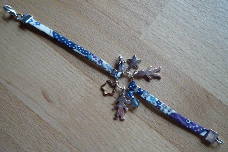 bracelet enfants 1