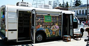 Library-Bus-cropped