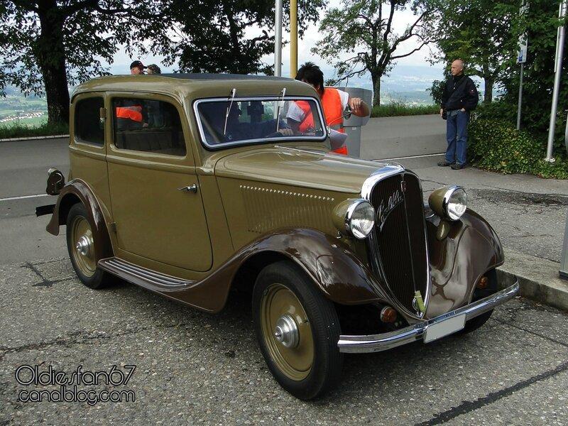nsu-fiat-1000-balilla-1934-1938-1