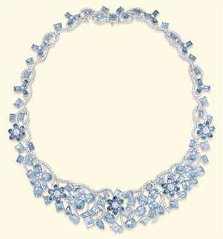 an_18_carat_gold_aquamarine_and_diamond_necklace_d5452321h