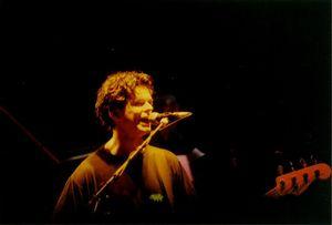 1990_02_The_Stranglers_Brixton_Academy_03