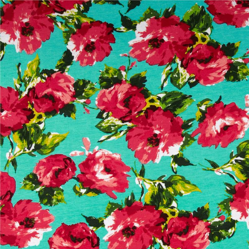 Roses seaform