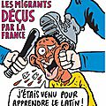 ps valls hollande belkacem humour