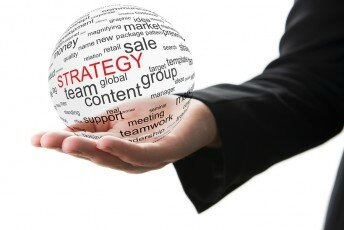 bigstock-Concept-Of-Strategy-In-Busines-33772388-344x230