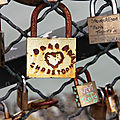 Cadenas Pont des arts_8061
