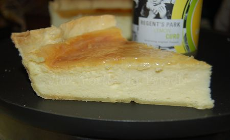 Tarte_au_fromage_blanc_alsacienne_006