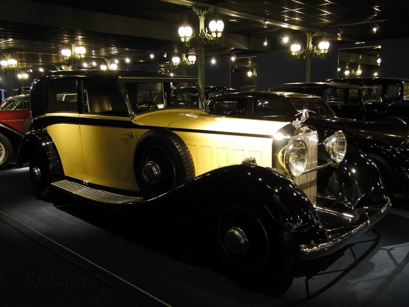 hispano-suiza-coupe-chauffeur-j12-1934-a