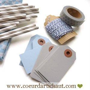 etiquettes-a-trou-bleu-gris2