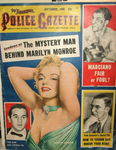 National_Police_Gazette__the__us_1955