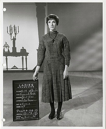 lot061-julie_andrews-sound_of_music