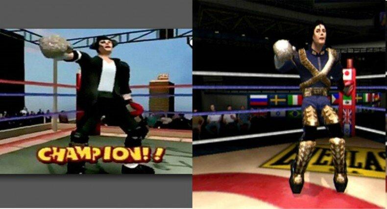 ready-2-rumble-boxing-round-2-michael-jackson1-790x427