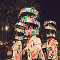 carnaval nice 2015 118