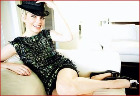 vogue_michelle_williams1_460x317