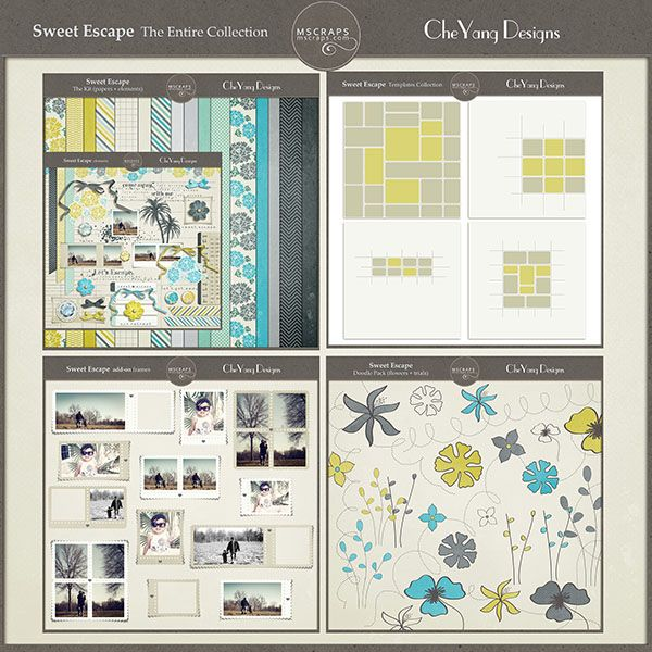 cheyang_sweetescape_collection_prv