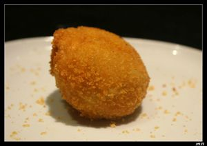 croquette1