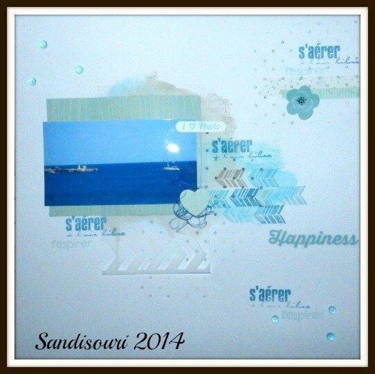 sandisouri-page