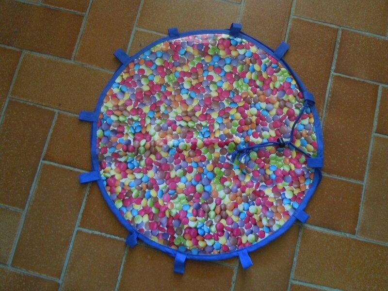 2014-06-17,sac tapis de piscine