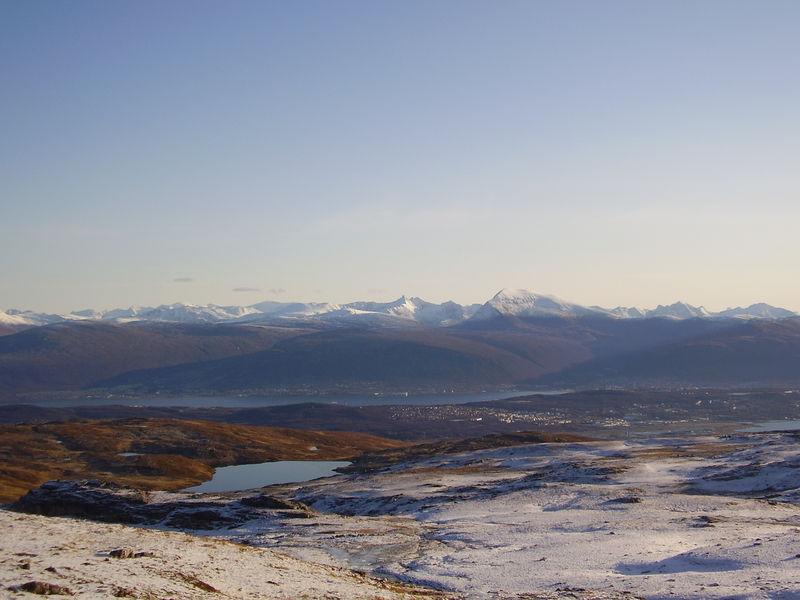 17-10-08 Sortie Montagne et rennes (076)