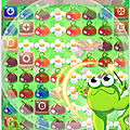 Jardin secret 2 – un jeu pour passer le temps