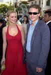 heath_ledger_et_heather_graham_1