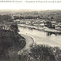 1917 - PESSAC sD