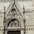 2012_05260095_cathédrale san gennaro