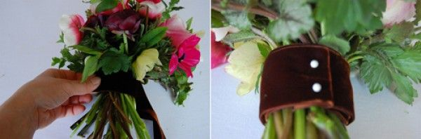 diy_wedding_flowers5