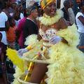 le carnaval de Pointe-à-Pitre 8