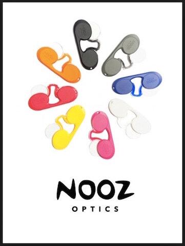 nooz optics lunettes de lecture 4