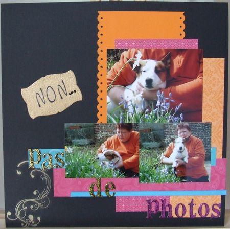 non_pas_de_photos