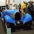 Bugatti type 44 (1927-1931)