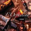 L'orpheline