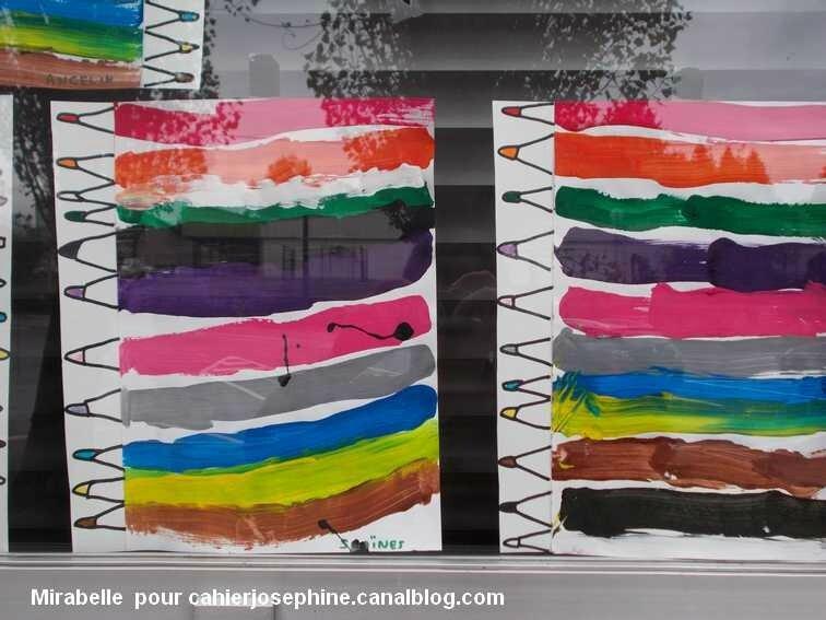 crayonscouleursMAF01