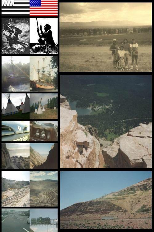 photomontage BZHvsUSA