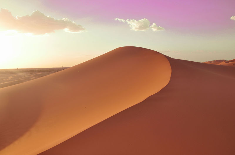 Dunes_de_Merzouga_MAROC_11