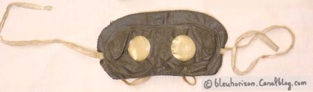 lunettes_protection3