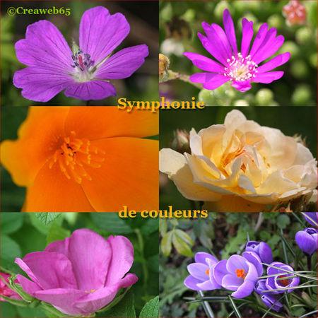 symphonie2