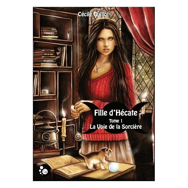 fille-d-hecate-t1