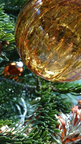 facevasion Noël 2012 (19)