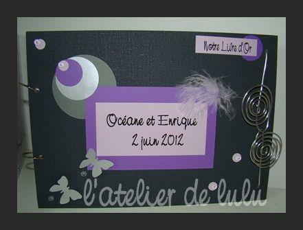 livre_de_mariage_violet_parme_et_gris