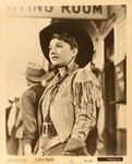 a_ticket_to_tomahawk_anne_baxter_3