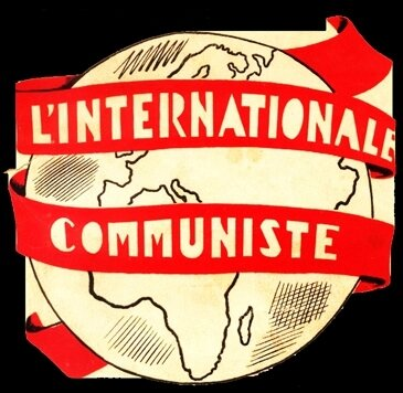 l_internationale_communiste_small