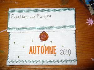 enveloppe_brod_e_automne_003
