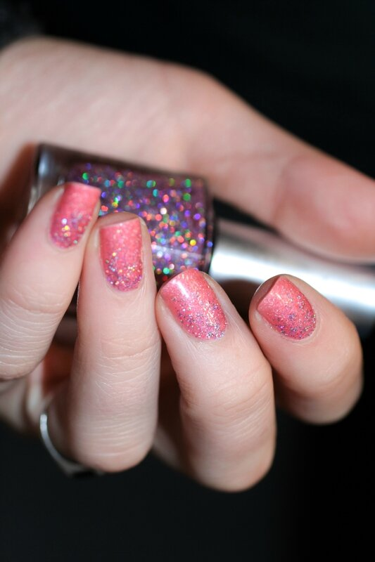 l'onglerie Sunset Picture polish paris-6