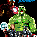 avengers_by_batblues-d52culb