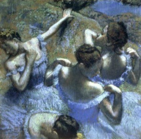 degas_blue_dancers