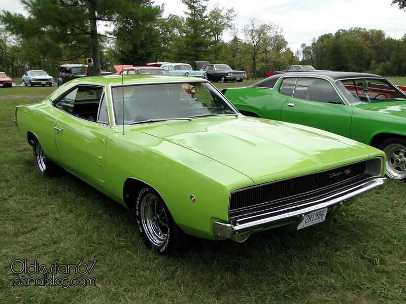 dodge-charger-rt-1968-1
