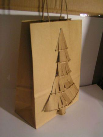 10_NOËL_sac cadeau craft (29)
