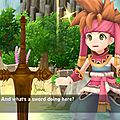 Secret-of-Mana_2017_08-25-17_005