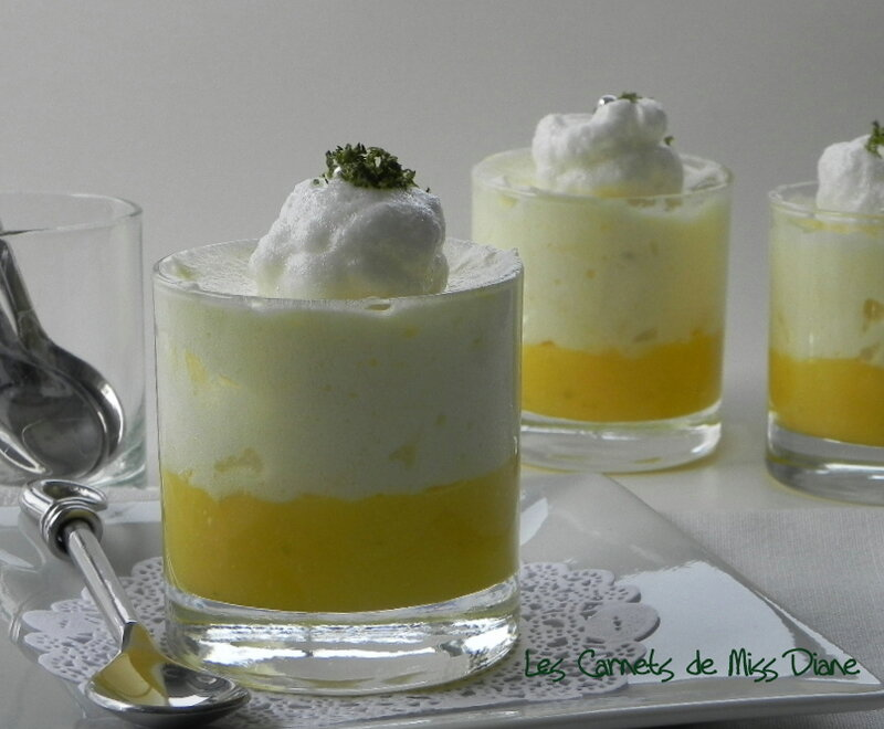 CITRON_MOUSSE